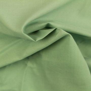 Cotton Voile - Vintage Green