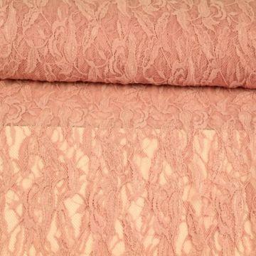 kant blush roze