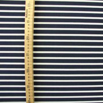 Hydrofiel Doek Rood