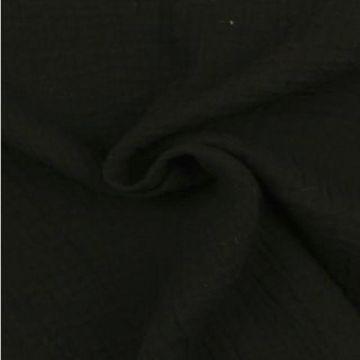Hydrofiel Doek Zwart