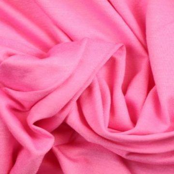 Roze Tricot