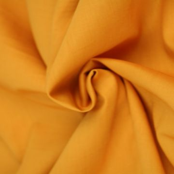 Mosterd Gele Katoen