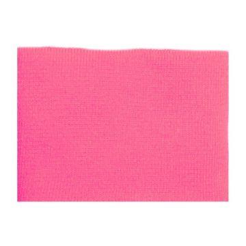 neon roze manchettenband