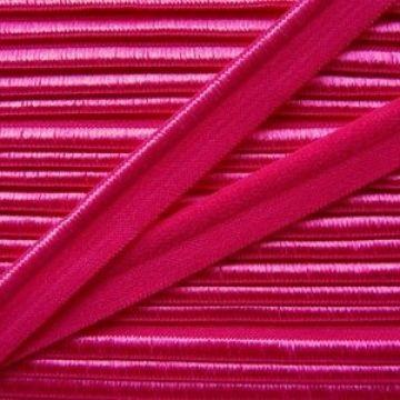 elastisch paspelband