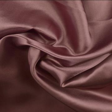 satijn - vintage roze