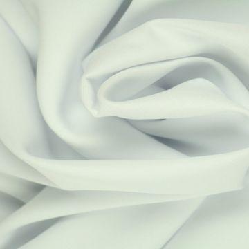 Witte Brandvertragende stof