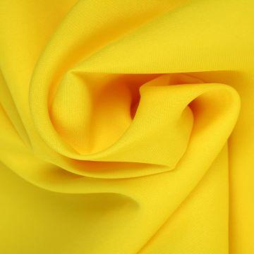 Gele Terlenka