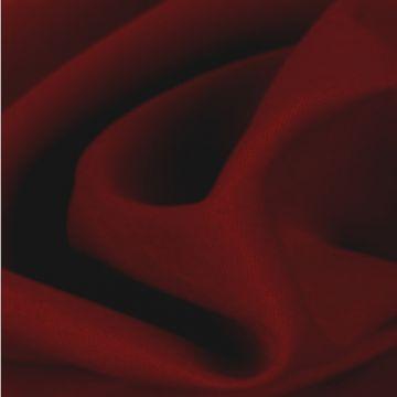 terlenka donker rood