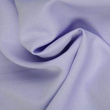 Lavendel Terlenka