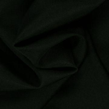 Zwarte Brandvertragende stof