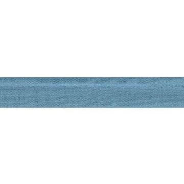 oaki doki tricot paspelband 3mm 0003
