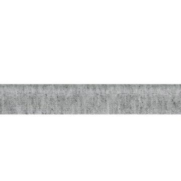 oaki doki tricot paspelband 3mm 0065