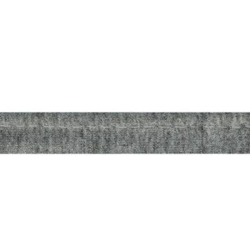 oaki doki tricot paspelband 3mm 0067