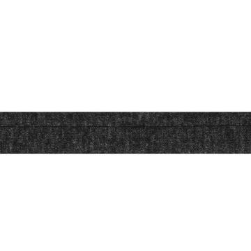 oaki doki tricot paspelband 3mm 0068