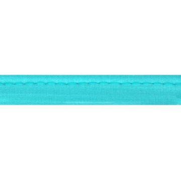 oaki doki tricot paspelband 3mm 0104