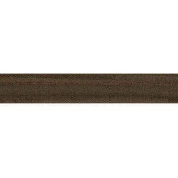 oaki doki tricot paspelband 3mm 411