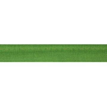 oaki doki tricot paspelband 3mm 0447