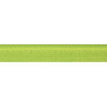 oaki doki tricot paspelband 3mm 0448