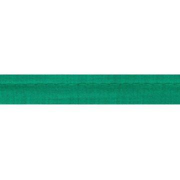 oaki doki tricot paspelband 3mm 0450