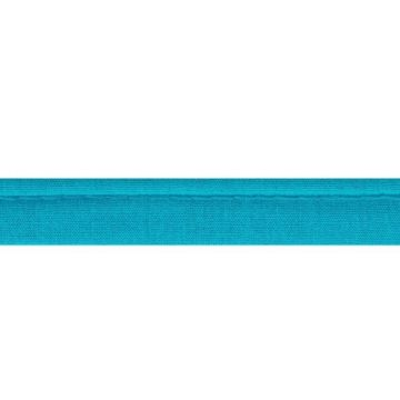 oaki doki tricot paspelband 3mm 0472