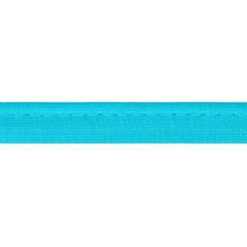oaki doki tricot paspelband 3mm 475