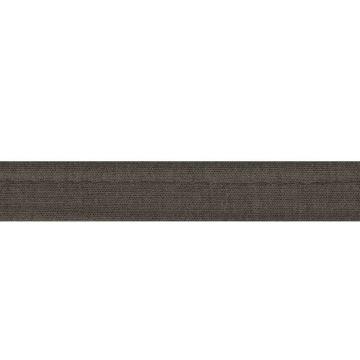 oaki doki tricot paspelband 3mm 0543