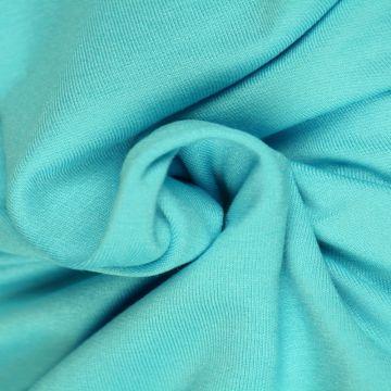 Aqua Blauwe Tricot