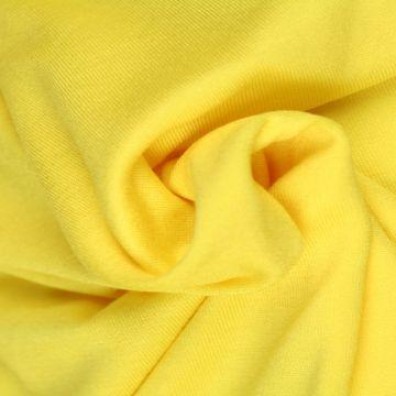 Gele Tricot
