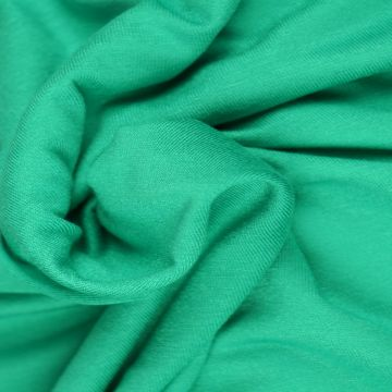Turquoise Tricot