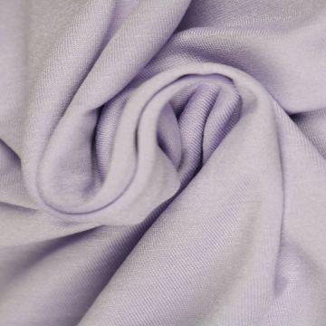Lavendel Tricot