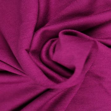 Cassis Paarse Tricot