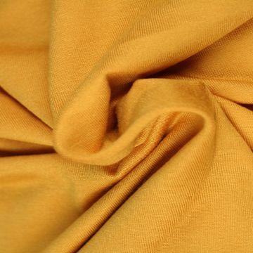 Oker Gele Tricot