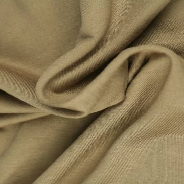 Taupe Tricot
