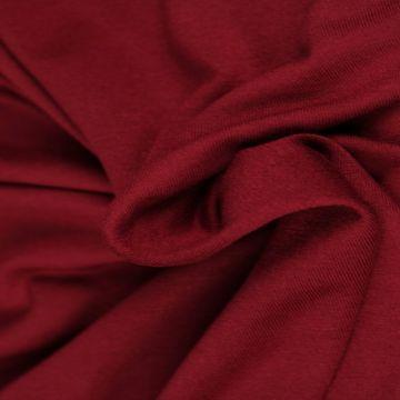 Bordeaux Rode Tricot
