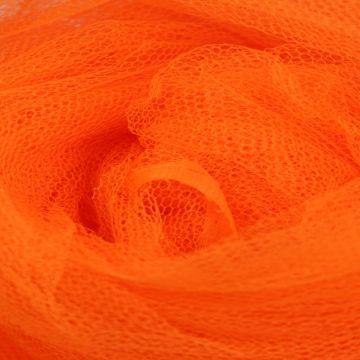tule oranje