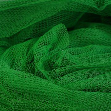 tule groen