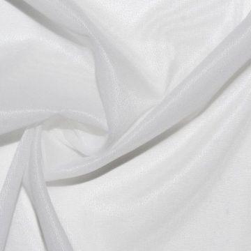 Vlieseline voor Tricot - Wit