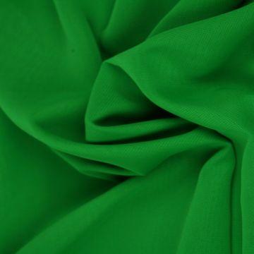 Gras Groene Chiffon